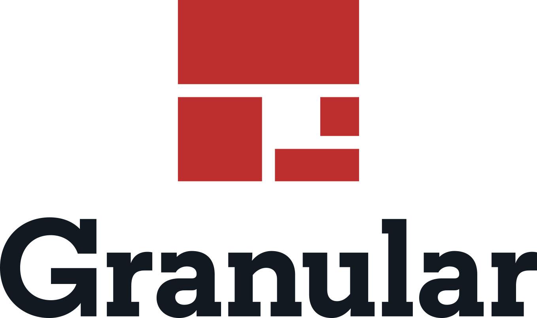 Granular Store
